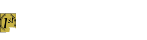 First Farmers National Bank logo